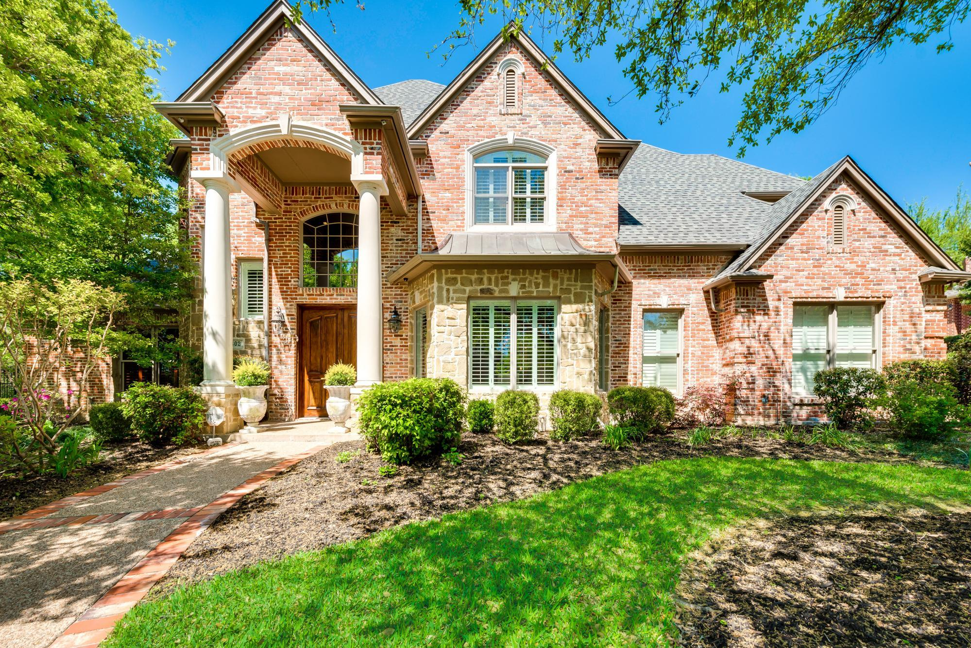 San Antonio homes for sale - VIP Realty