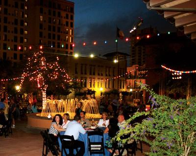 San antonio texas real estate blog market news for Aldaco s mexican cuisine