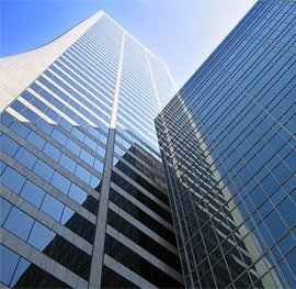 San Antonio Commercial real estate