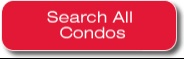 search_san_antonio_condos